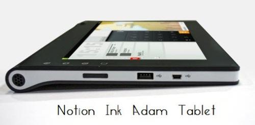 notion_ink_adam_tablet