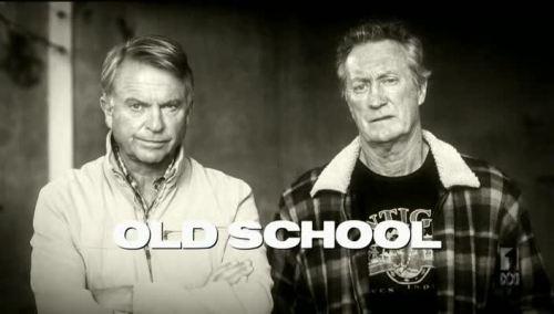 OldSchools01e01029
