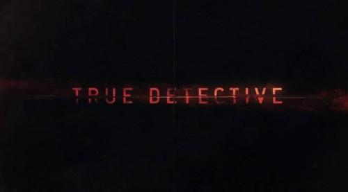TrueDetective001