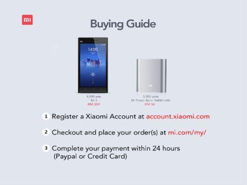 xiaomi-buy-guide