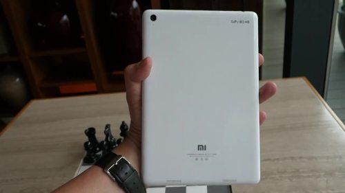 XiaomiMiPadSoya003