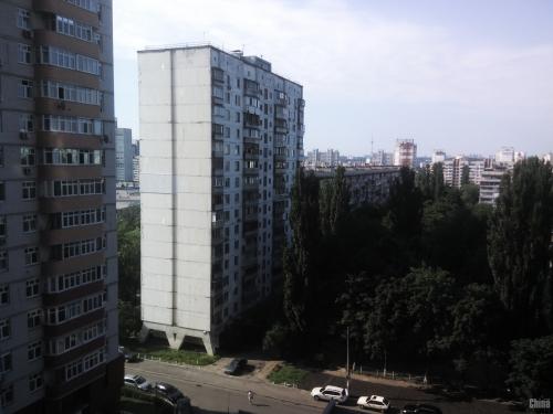 CUBETalk9xChinaReview002
