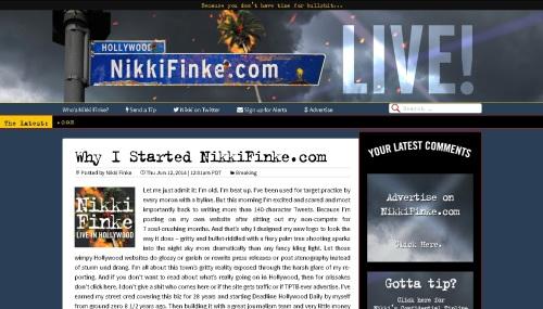 NikkiFinke001