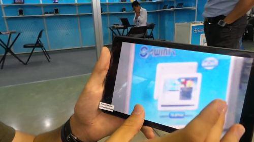 PipoWindows8Tech2009