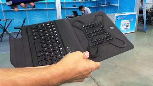 PipoWindows8Tech2010