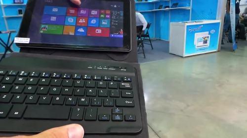 PipoWindows8Tech2011