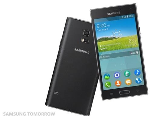 SamsungZ