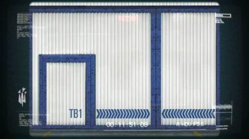 TBAGTB1V001
