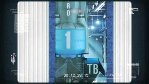 TBAGTB1V003