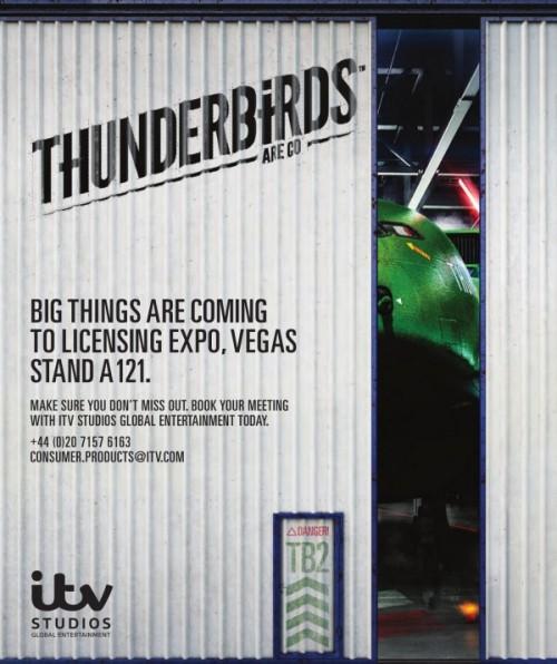 thunderbirds-are-go-600x716