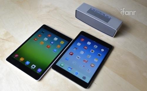 XiaomiMiPadIfanrR001