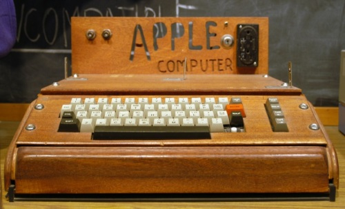 Apple_I_ComputerB