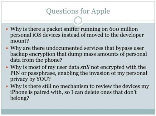 iOSBackdoors48