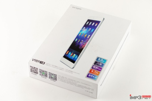 OndaV989IMP3NetR001