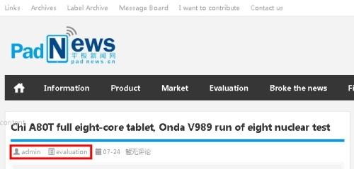OndaV989PadNewsText2