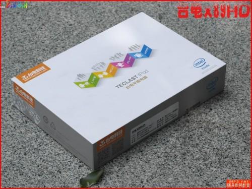 TeclastX89HDiambillbil02
