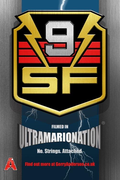 ultramarionation-Firestorm
