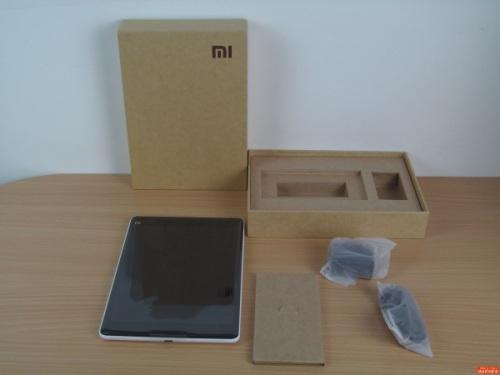 XiaomiMiPadIMP3NetF001