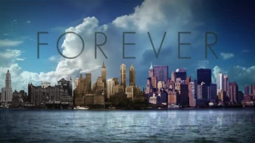 Forevers01e01078