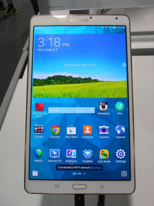 SamsungTabS84001