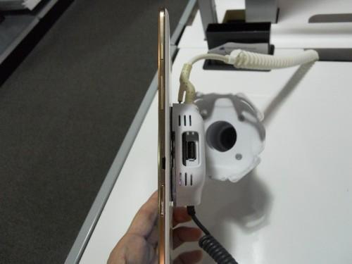 SamsungTabS84002