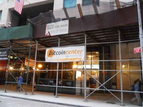 BitcoinCenterNYC001