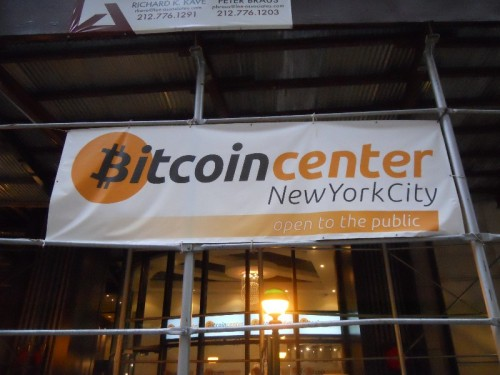BitcoinCenterNYC002