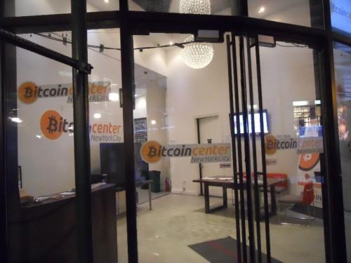 BitcoinCenterNYC003