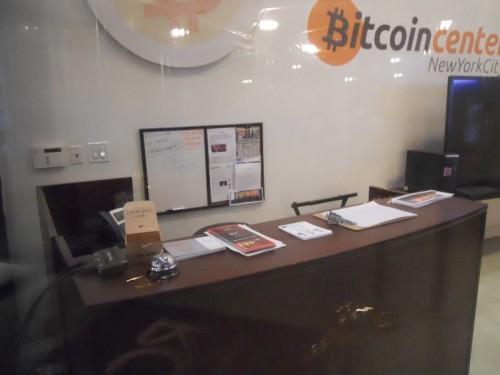 BitcoinCenterNYC004