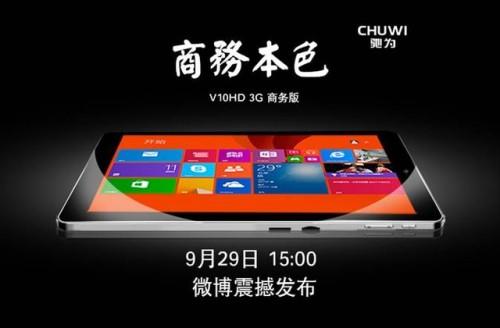 ChuwiV10HD3G001