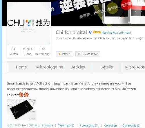 ChuwiVX3GWeiboB005