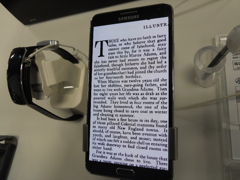 Pdf Book For Iphone