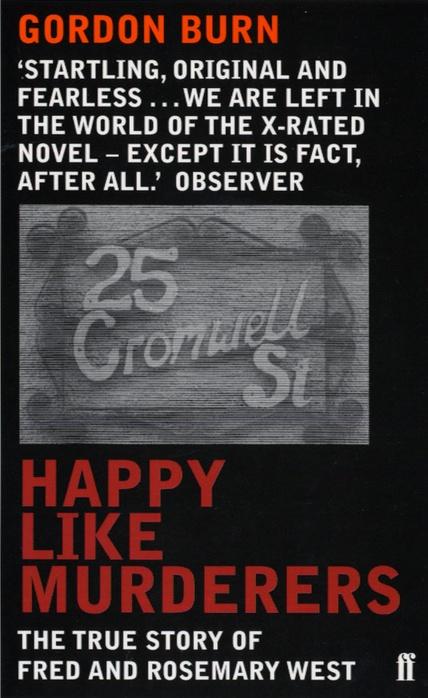 HappyLikeMurderersCover