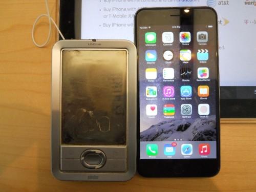 iPhone6Plus001