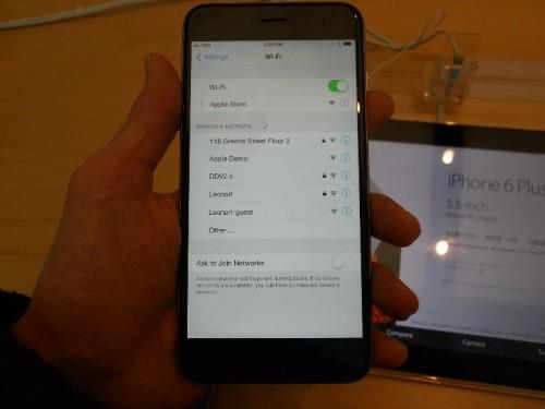 iPhone6Plus002