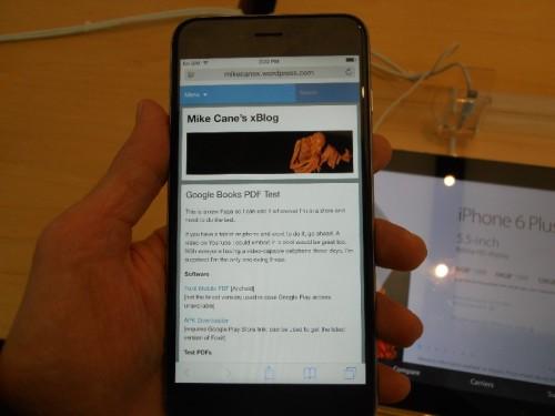 iPhone6Plus004