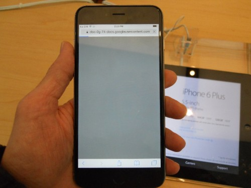 iPhone6Plus005