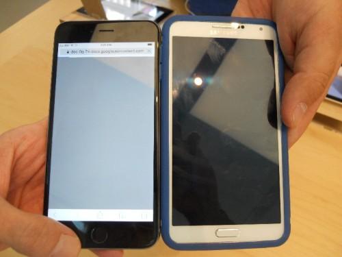 iPhone6Plus006