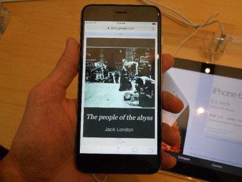 iPhone6Plus008