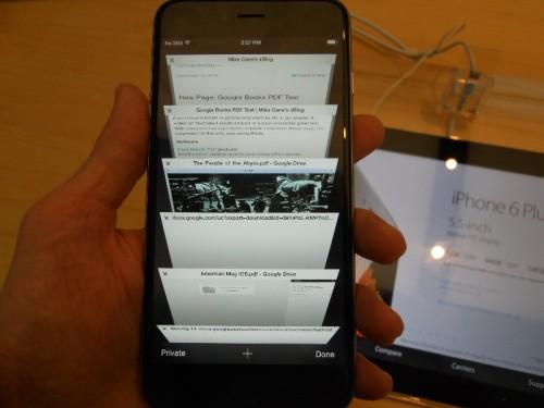 iPhone6Plus009