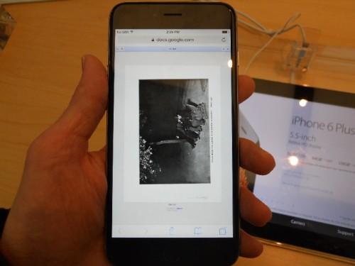 iPhone6Plus011
