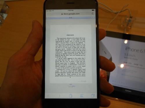 iPhone6Plus012