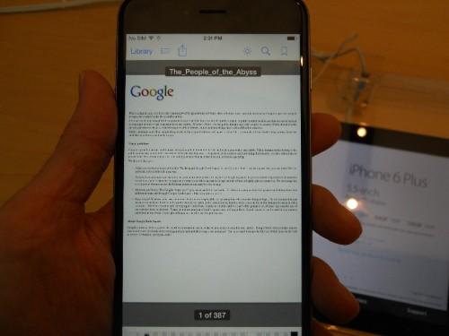 iPhone6Plus016