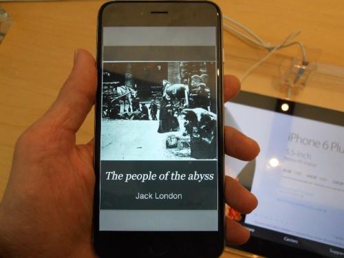 iPhone6Plus017