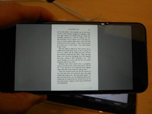 iPhone6Plus020