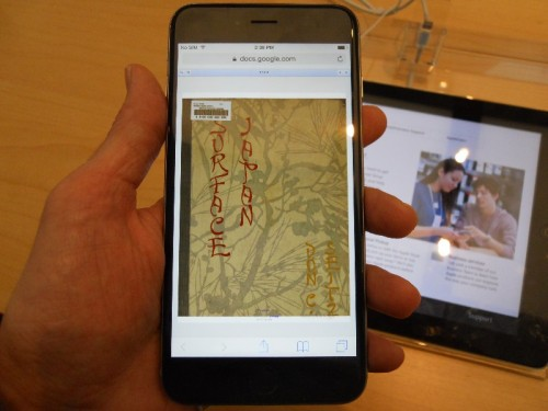 iPhone6Plus022