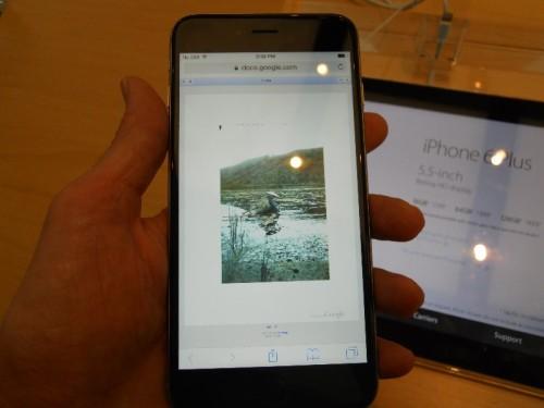 iPhone6Plus023