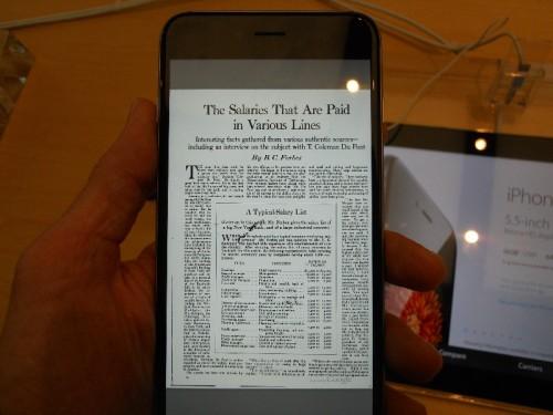 iPhone6Plus028