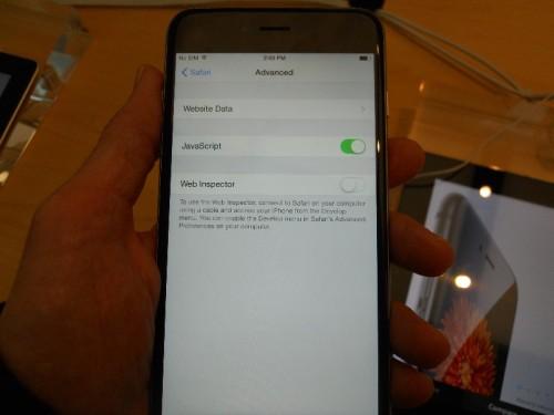 iPhone6Plus030