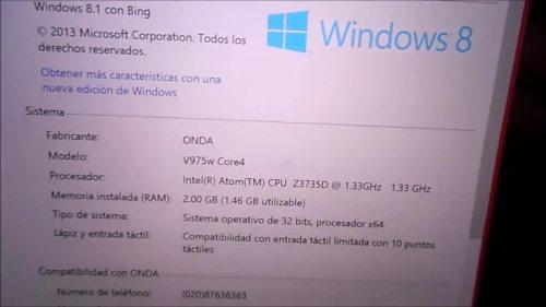 OndaV975wMexico002
